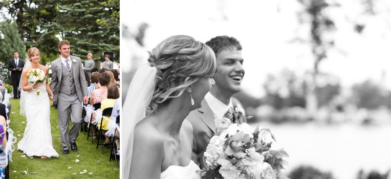 wedding-ceremony-bride-groom-outside