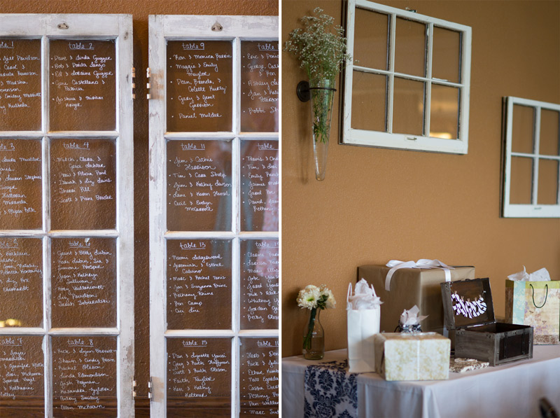 wedding-decor-reception-windows-tables