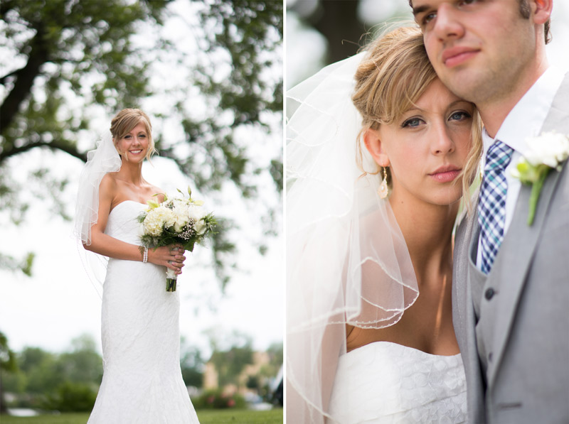 couple-wedding-portraits-green-blue