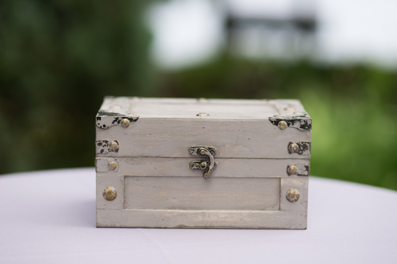 wedding-ceremony-letter-box