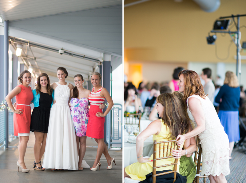 wedding-guests-portland-maine