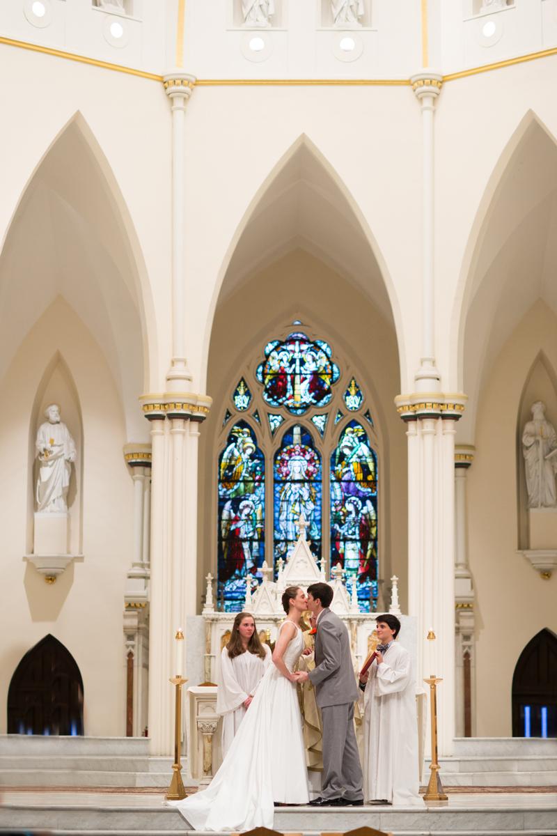 immaculate-conception-church-wedding-catholic