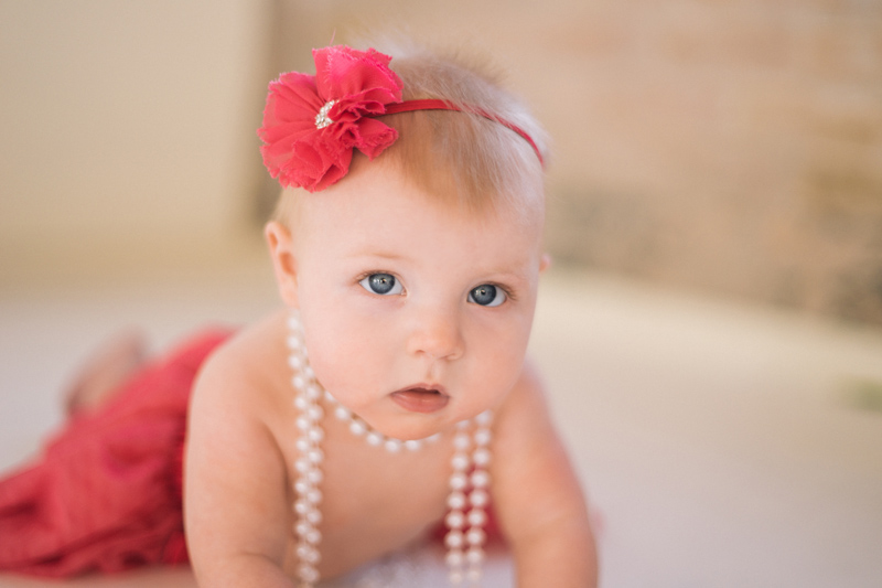 baby-pictures-pink-tutu-pearls