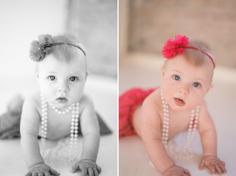 baby-pictures-tutu-pearls