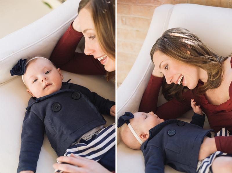 mom-baby-studio-minneapolis