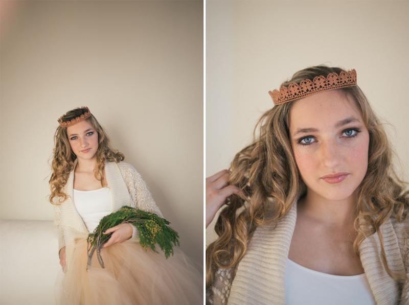 senior-pictures-crown