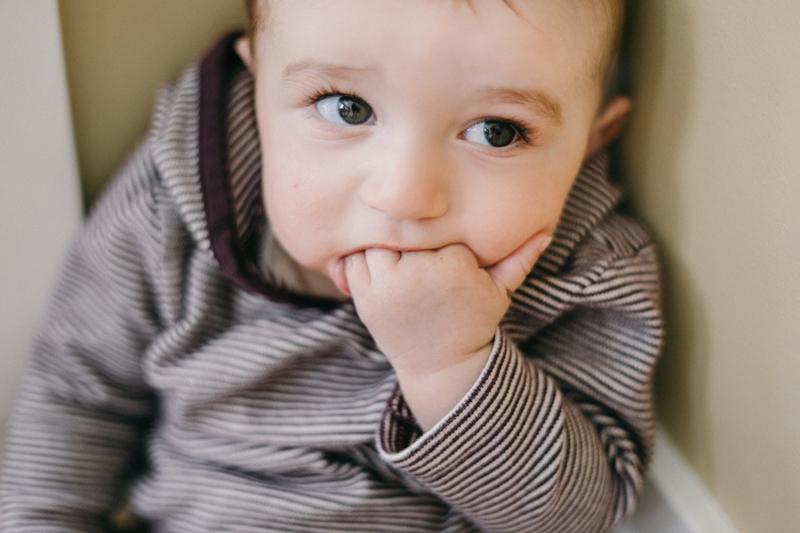baby-minneapolis-photography