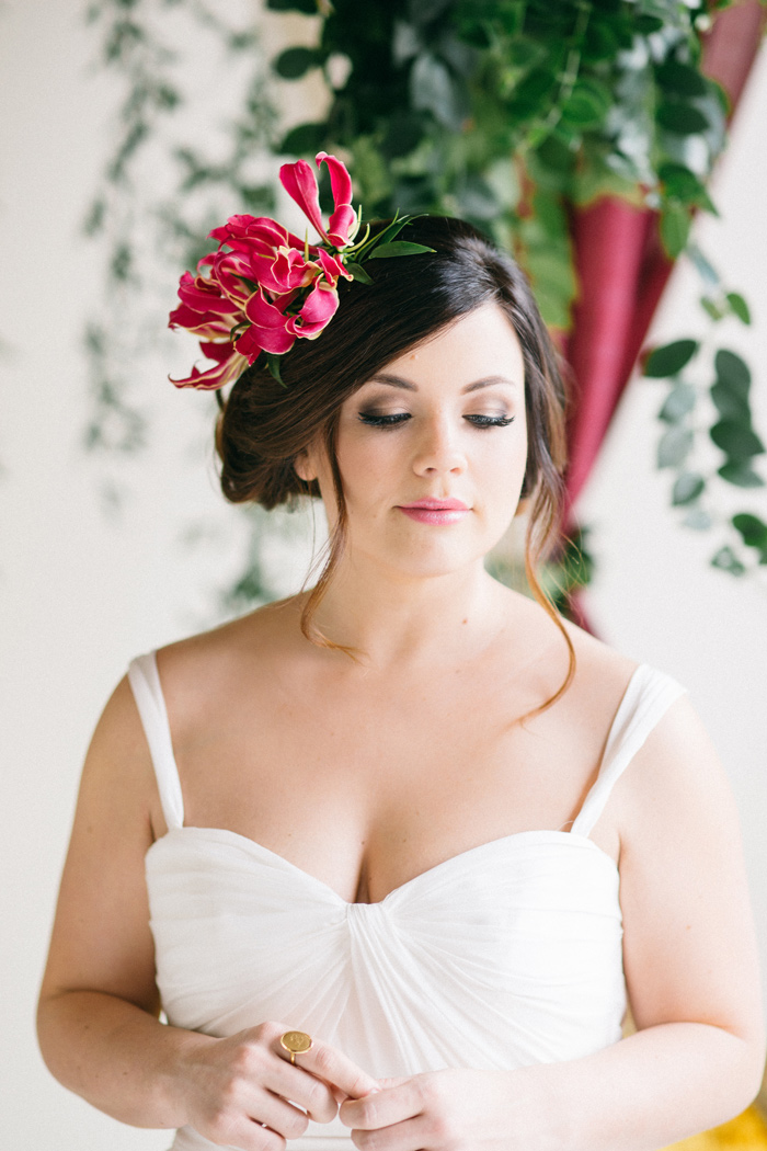 falen-bonsett-boho-bridal-pictures-minneapolis