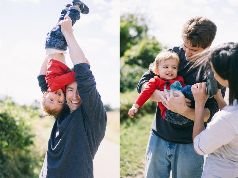 eden prarie family photography