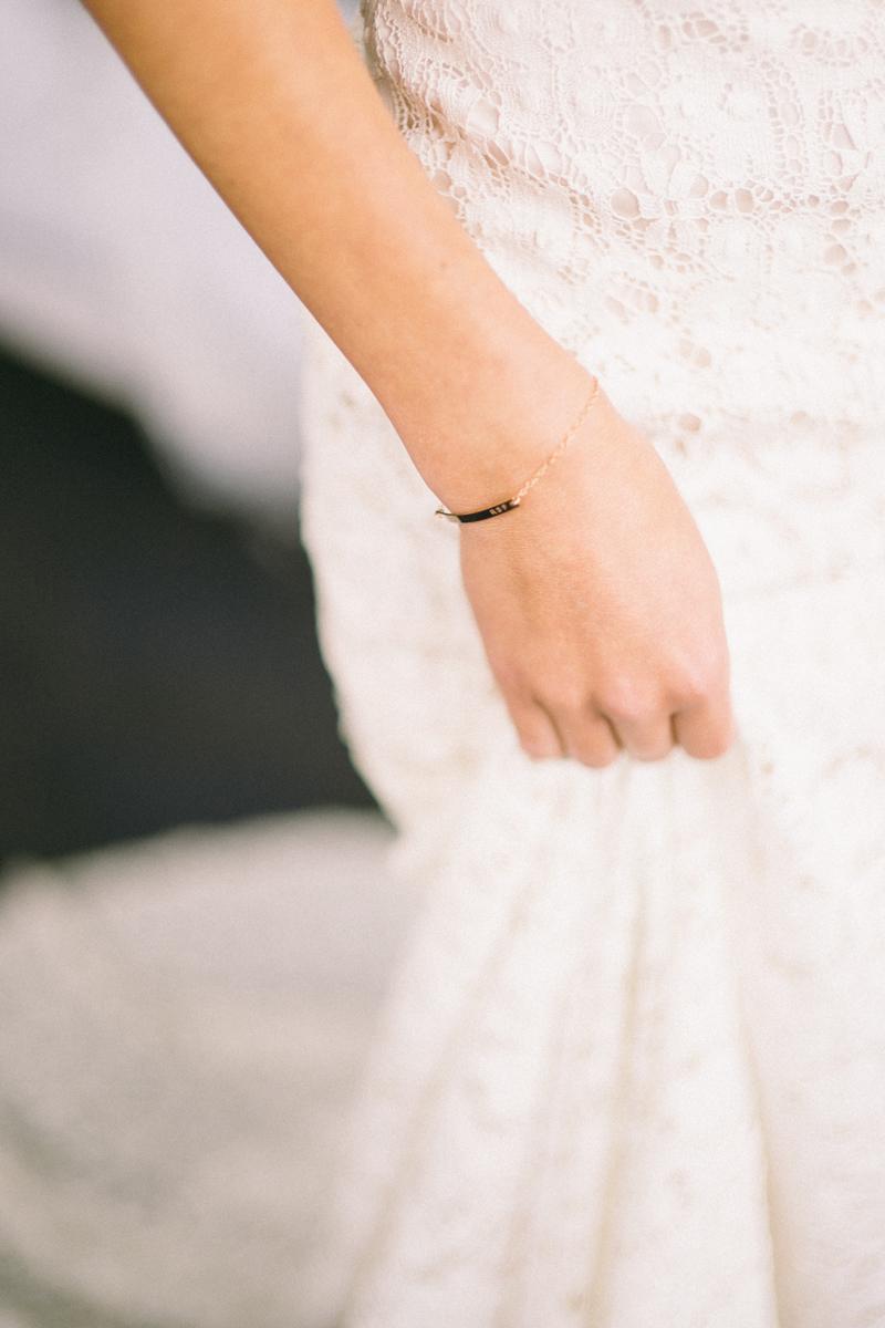 Minneapolis fine art wedding photographer jewelry