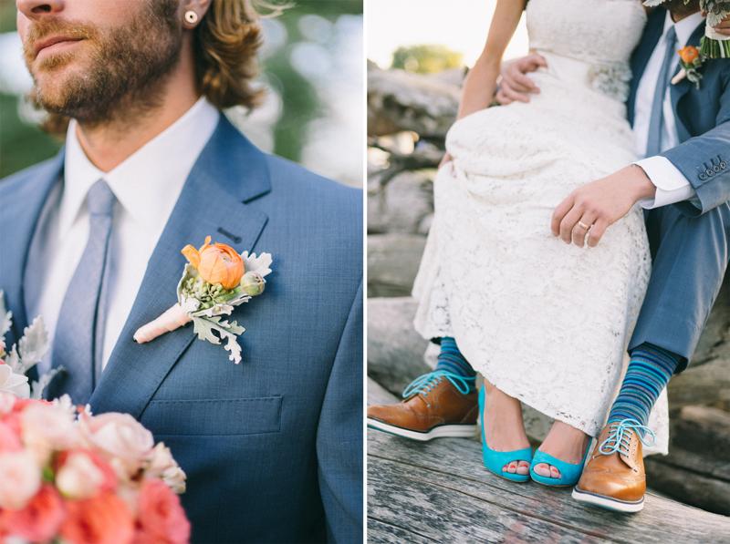 minneapolis wedding photographer photographing details