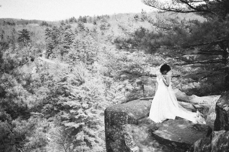 Minneapolis wedding photography cliff bridal for Wedding dress preservation minneapolis