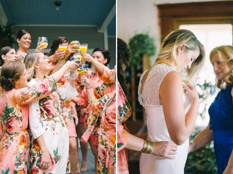 bayfield wisconsin wedding photographer