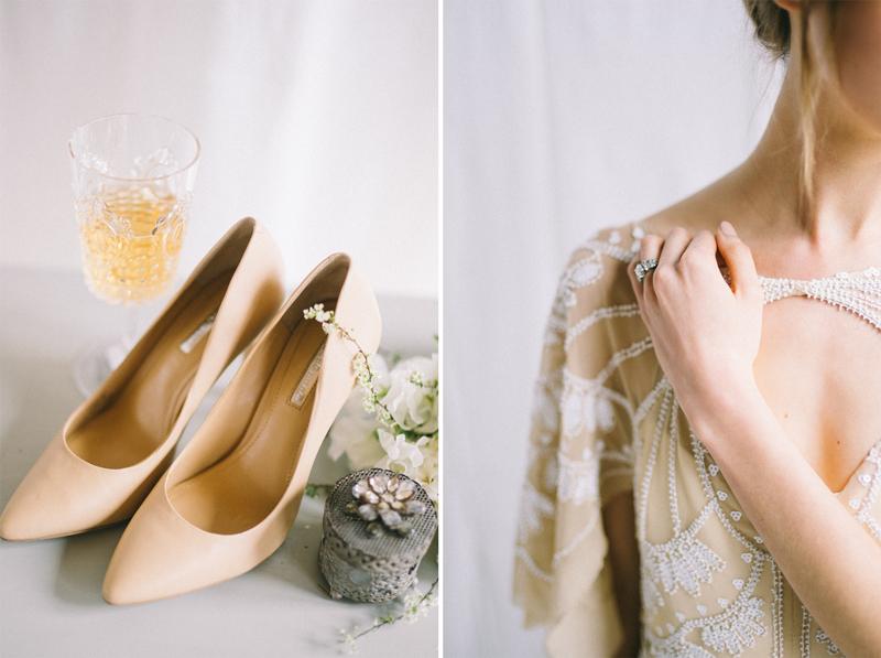 wedding detail shots Minneapolis