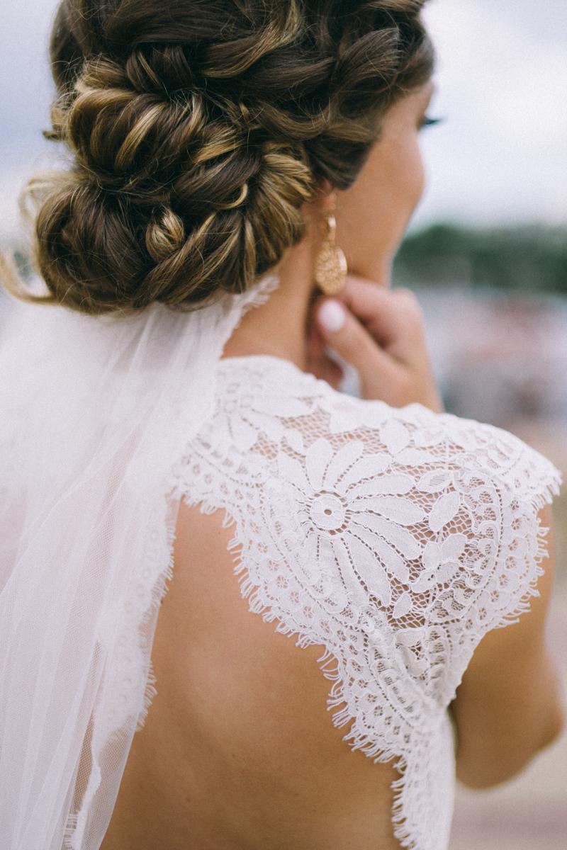 Fine art wedding photography st paul