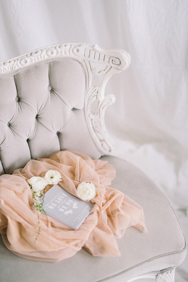 Minneapolis Wedding Photographer   Parisian Chic  