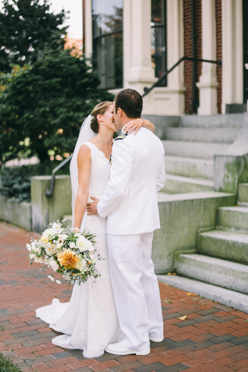 Portland Maine fine art wedding photography