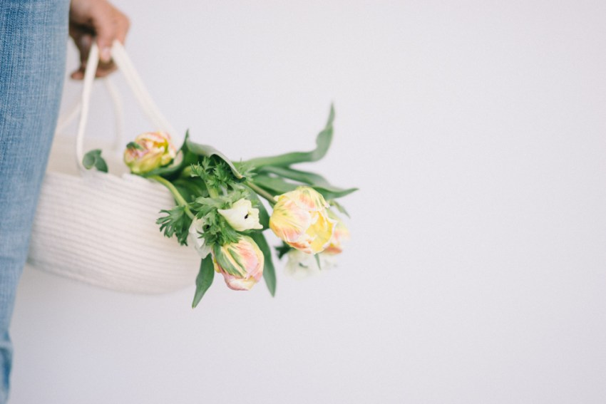 Maine wedding florist