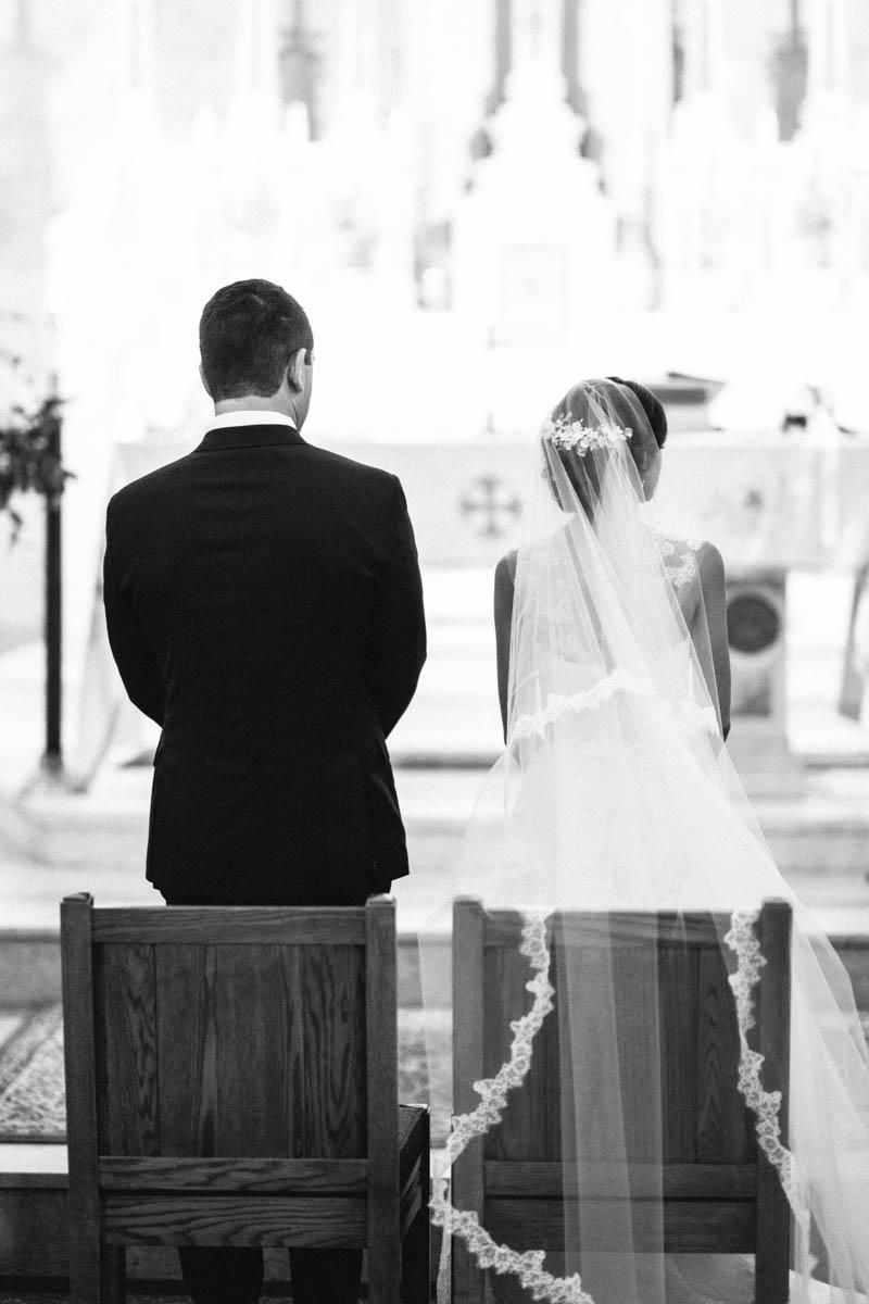 Newport Rhode Island wedding photographer