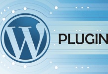 Top 5 plugins de pago WordPres