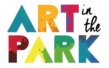 Art in the Park Art Show this Saturday