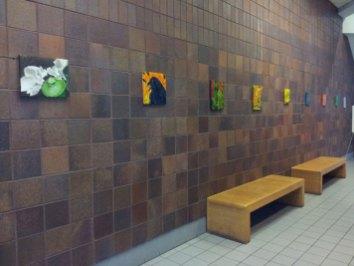 Alexandrian-Library-hall-exhibit-entrance-12_4_12