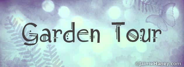 Spring Gardens Tour part 2