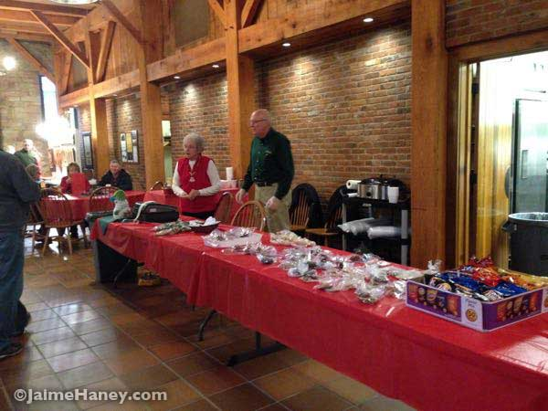 goodies-being-sold-at-Christmas-in-New-Harmony_4381