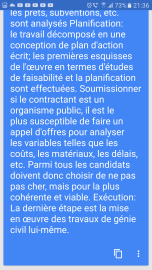 usar-google-translate-para-copiar-texto-de-un-pdf-protegido-2