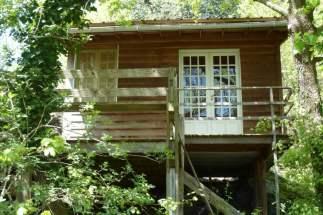 chambres d'hôtes en ardèche méridionale