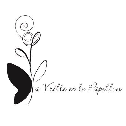Vignerons Bio Ardèche