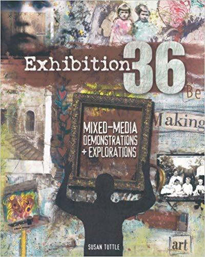 Susan Tuttle Exhibition 36