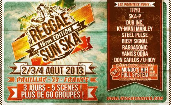 reggae-sun-ska