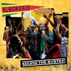 Alborosie-Sound-The-System