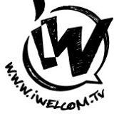 iwelcom.tv