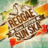 Reggae Sun Ska festival