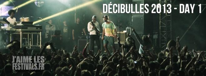 decibulles-day1