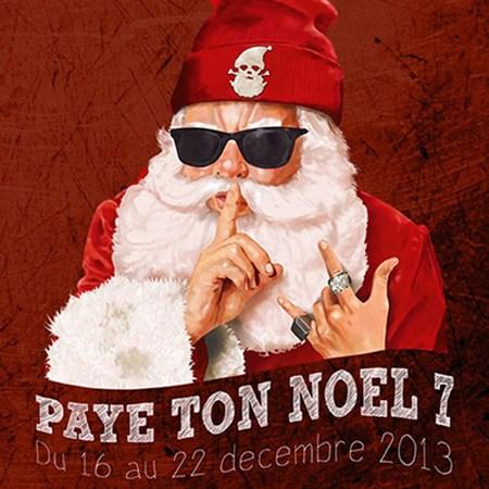 paye-ton-noel-7