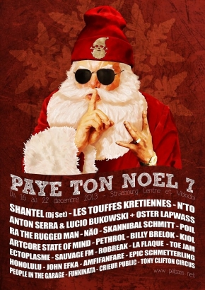 paye-ton-noel
