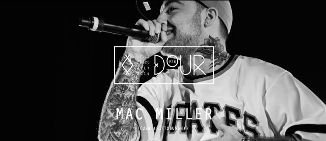 macmiller_dour