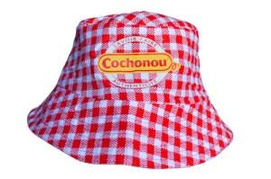 bob-cochonou