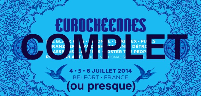eurocks_completoupresque
