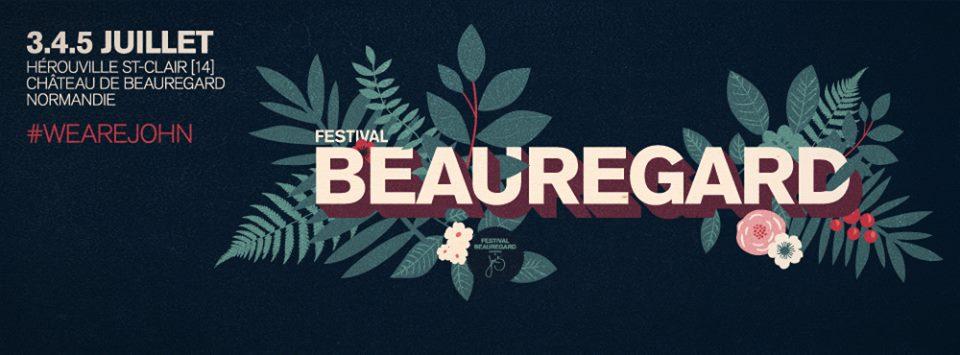 festival-beauregard-2015 (1)