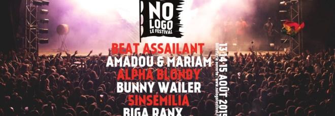 nologo-festival-2015