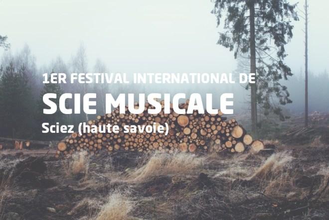 festival-scie-siez
