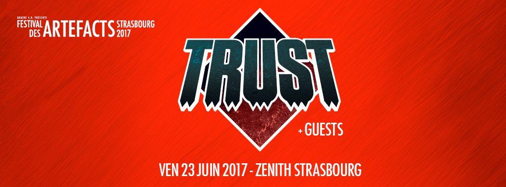 trust-zenith-de-strasbourg