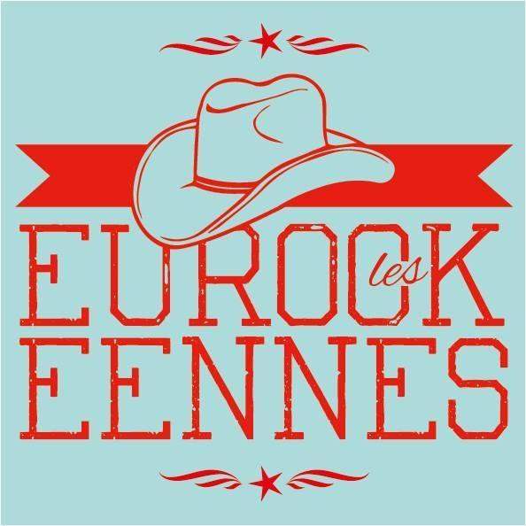 Eurockéennes 2017