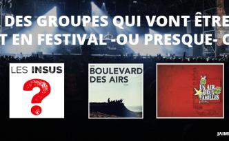 top 5 des squatteurs de festivals 2017 - jaimelesfestivals