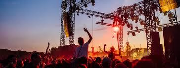 Pointu Festival : 6 noms à Six-fours, le mythe perdure !