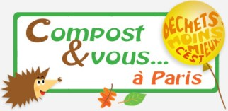 entete-Compost-et-vousPLP1